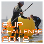 Stand Up Paddling Contest Surfoase Mönchgut